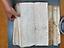 folio 323 - 1736