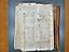 folio 338n