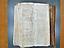 folio 340n