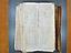 folio 342n