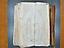 folio 344n