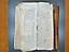 folio 346n - 1706