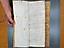 folio 001 - 1727
