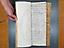 folio 024 - 1727