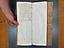 folio 027 - 1747