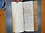 folio 060 - 1727