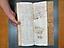 folio 066 - 1737