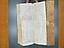 folio 128 - 1737