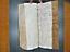 folio 200 - 1727
