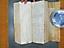 folio 220 - 1727