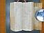 folio 227 - 1737