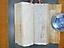 folio 268 - 1727