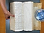 folio 277 - 1739