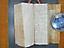 folio 309 - 1737