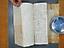 folio 333 - 1737