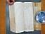 folio 339 - 1737