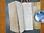 folio 345 - 1738