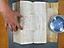 folio 352b