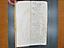 folio 023 - 1753