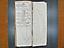 folio 026 - 1763