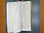folio 073 - 1753