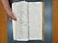 folio 078 - 1763
