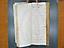 folio 110 - 1753