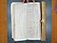 folio 115 - 1753