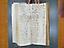 folio 192 - 1763