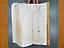 folio 230 - 1753