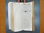 folio 239 - 1753