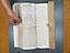 folio 249 - 1763