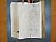 folio 299 - 1753
