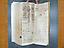 folio 316 - 1764