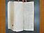 folio 380 - 1755