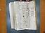 folio 390 - 1763