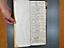 folio 002 - 1764