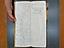 folio 012 - 1787