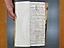 folio 020 - 1764