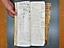 folio 058 - 1787