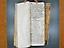 folio 073 - 1764