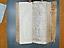 folio 140 - 1764