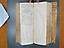 folio 168 - 1787