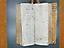 folio 210 - 1787