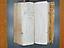 folio 316 - 1787