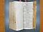 folio 340 - 1764