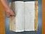folio 358a