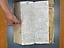 folio 363