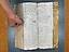 folio 367