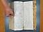 folio 377 - 1787